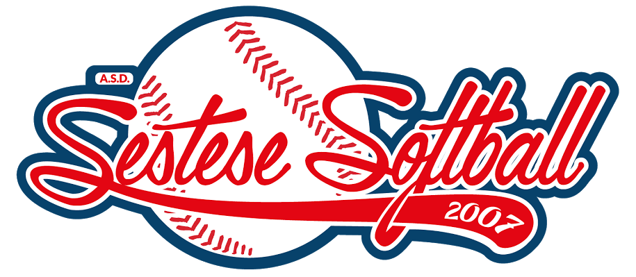 Sestese Softball