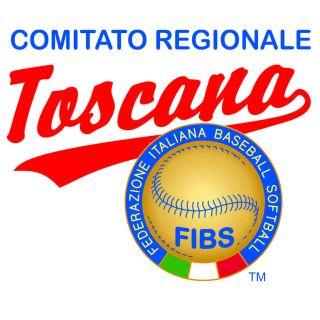 CNT - Toscana