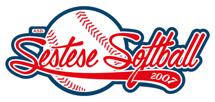 Sestese Softball